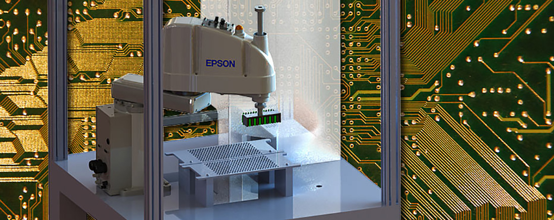 automation and robotics engineering pdf